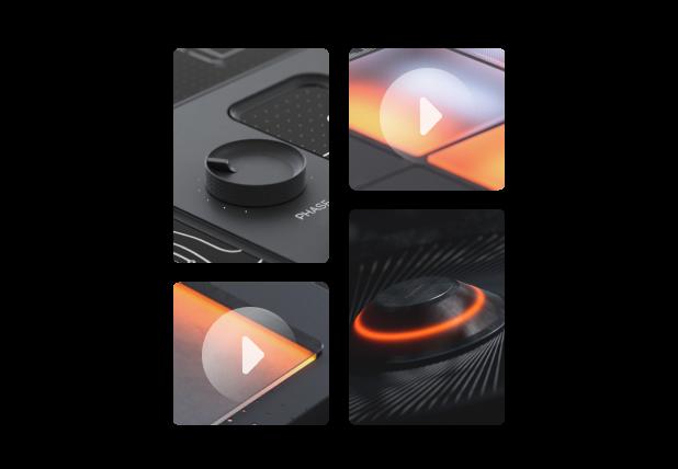 videothumb-graphics